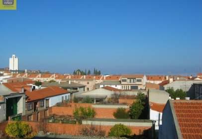 Apartamento en Alcaudete de La Jara
