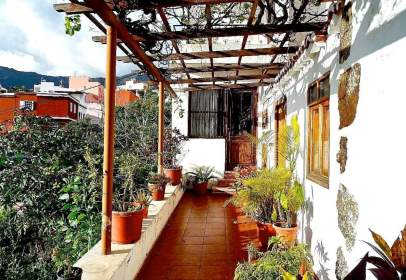 Casa en calle Argual
