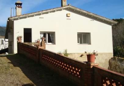 Apartament a Camino Rural