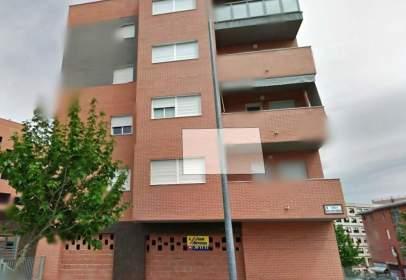 Commercial space in calle Manuel Bermejo Hernández, nº 2