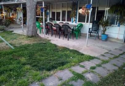 Casa en calle Las Pitas
