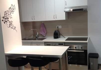 Apartamento en calle Doctor Miguel Rosas, nº 37