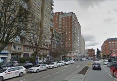 Apartamento en Avenida del CID Campeador, nº 6