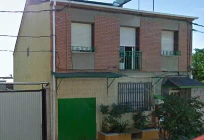 House in calle San Sebastian, nº 12