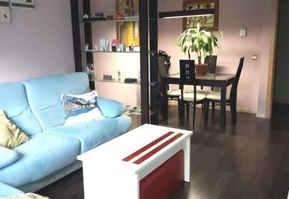 Apartament a Rivas Urbanizaciones
