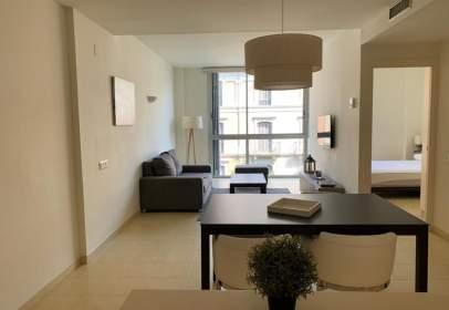 Apartament a Carrer de Pau Claris, nº 99