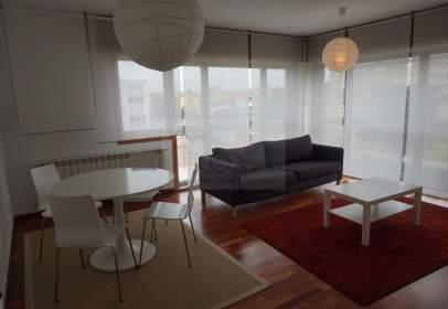 Apartment in Maianca