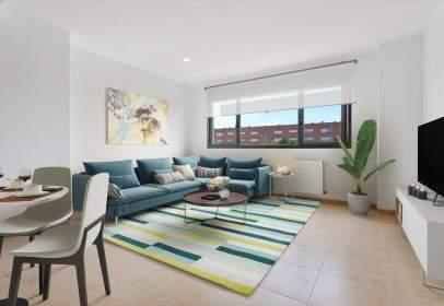 Apartament a calle de Juan Gris, 26