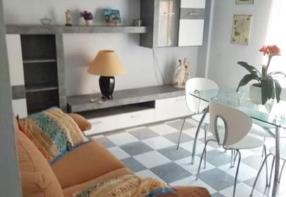 Apartamento en calle de Alejandro Volta