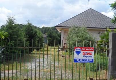 Casa en calle C/Sardonal