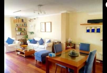 Duplex in calle Grau Basas, nº 34