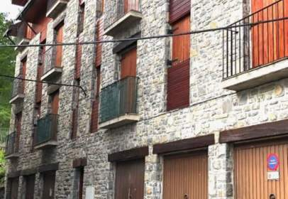Penthouse in calle San Roque, 6
