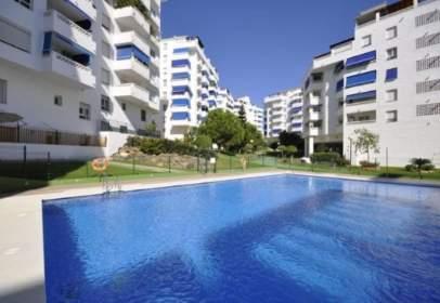 Apartamento en calle Nueva Andalucia, nº 6