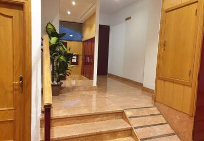 Apartament a calle del Doctor Vallejo, nº 15