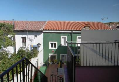 Paired house in Carretera de Arcos