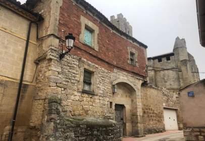 Rural Property in calle Nueva