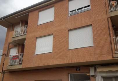 Apartamento en calle del Río, 75