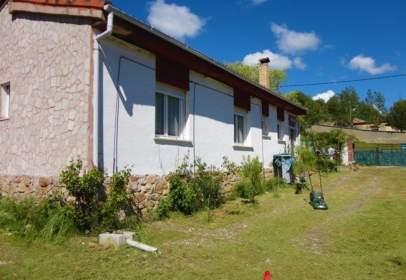 Casa en calle El Encinar, nº 15