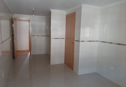 Apartament a calle de Cervantes, nº 12