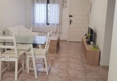 Apartament a Pueblo Español - Coveta Fumá