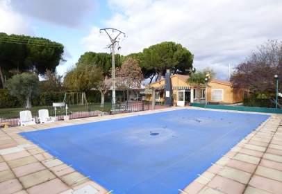 Casa en calle Fracc.Cañada Carrapeñalb