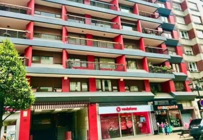 Apartamento en Avenida de Valentín Masip, nº 17