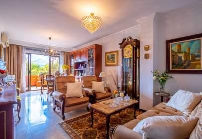 Apartament a Son Oliva - Plaza Toros - Camp Redó