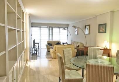Apartamento en calle de Santa Hortensia
