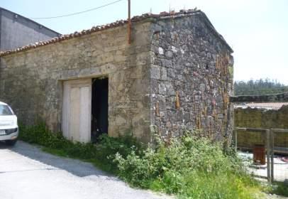 House in Área de Ames