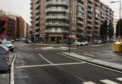 Piso en calle Greco