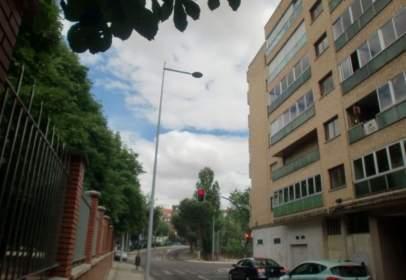Apartamento en calle Nuestra Señora de los Angeles