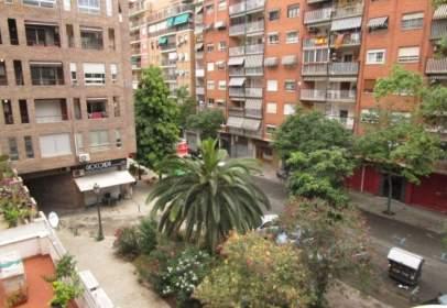 Apartamento en Carrer de la Ciutat de Mula, nº 7