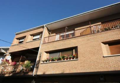 Apartament a calle de los Galayos, nº 3