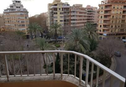 Apartment in calle San Vicente Ferrer