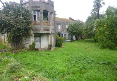 Rural Property in Vedra