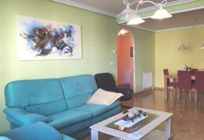 Apartamento en Fuentecillas-S7-S8