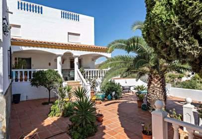 Casa a calle de Huelva, nº 46