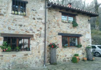 House in Selaya
