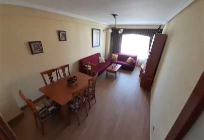 Apartment in Ronda del Toril, 7