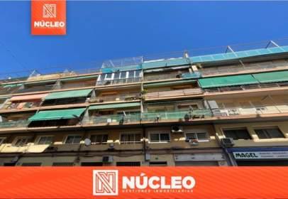 Apartment in calle del Presbítero Baltasar Carrasco