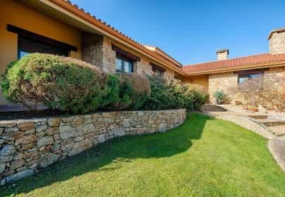 Casa en Elviña - A Zapateira