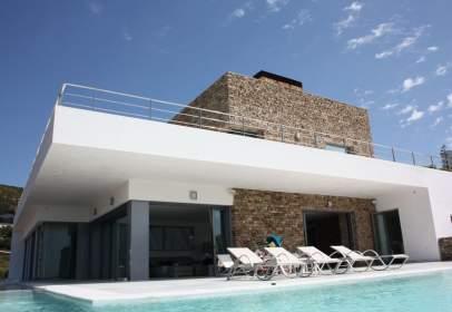 Casa en calle Atlanterra Playa