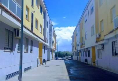 alquiler de pisos en coria del r o sevilla casas y pisos