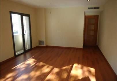 Apartamento en Avinguda de Castell d'Aro, cerca de Carrer de Joan Maragall