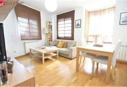 Apartamento en calle de Matilde Hernandez