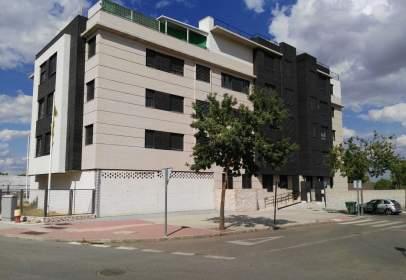 Apartamento en Avenida de los Descubrimientos, 18
