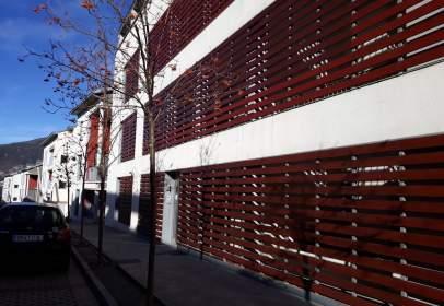 Apartament a calle Peña Telera, nº 4