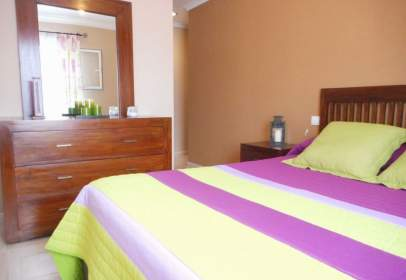 Apartment in calle Doctor Fleming