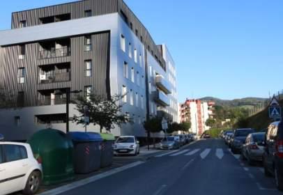 Apartment in calle Erniobidea, nº 9