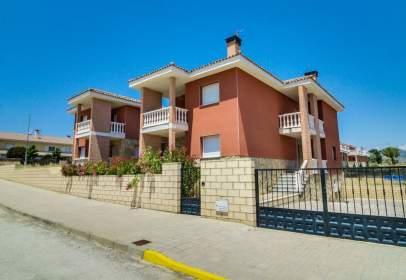 House in calle de la Comunidad Valenciana, nº 6